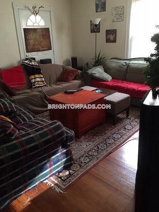 brighton-apartment-for-rent-4-bedrooms-2-baths-boston-3800-517646