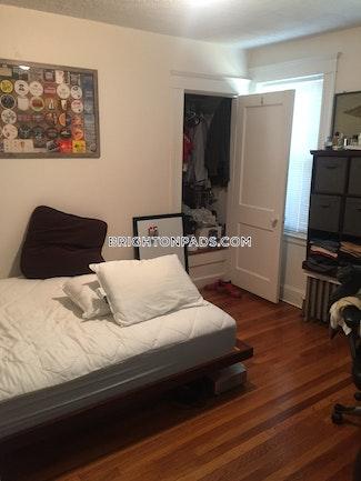 4-beds-2-baths-boston-brighton-washington-st-allston-st-2900-52635