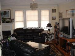 BOSTON - BRIGHTON- WASHINGTON ST./ ALLSTON ST., $3,200/mo