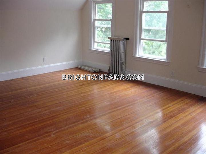 Williston Rd. BOSTON - BRIGHTON- WASHINGTON ST./ ALLSTON ST. picture 7