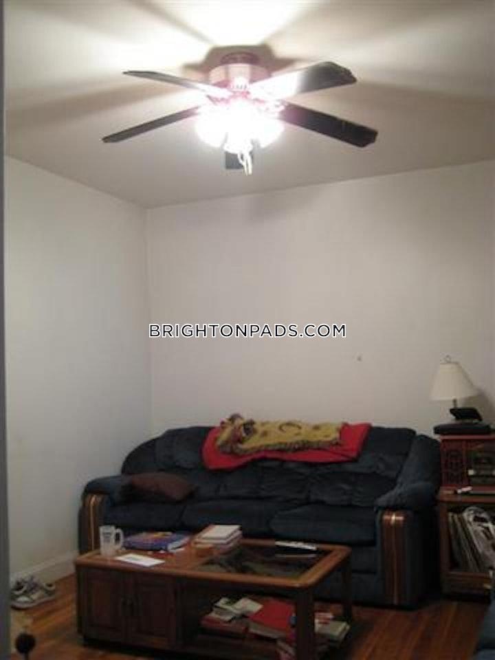 Egremont Rd. BOSTON - BRIGHTON- WASHINGTON ST./ ALLSTON ST. picture 7