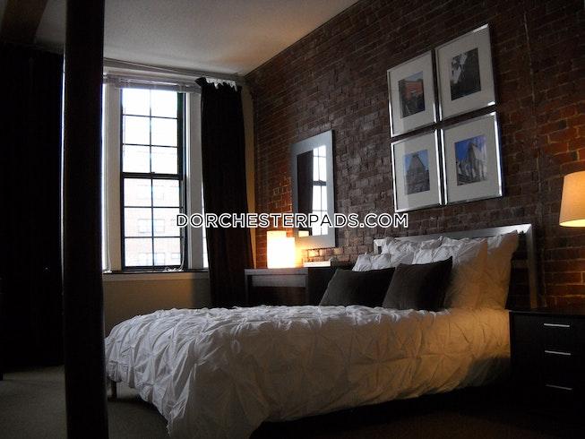 Boston - $4,616 /mo