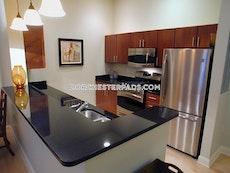 2-beds-1-bath-boston-dorchester-lower-mills-2275-52045