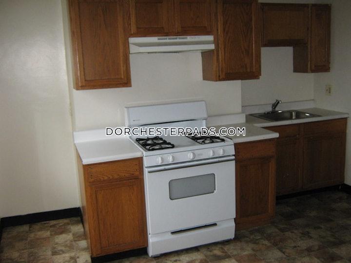 dorchester-apartment-for-rent-3-bedrooms-2-baths-boston-2795-58311