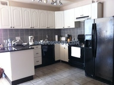 amazing-2-bed-25-bath-available-near-downtown-crossing-boston-downtown-4800-450683