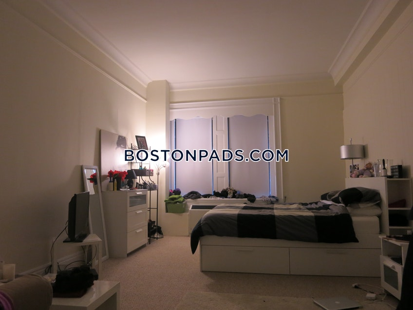 Boston - $2,075 /month