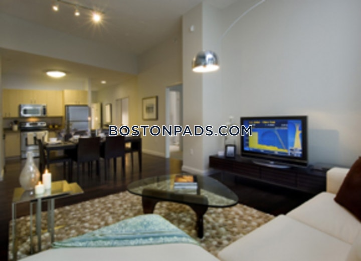downtown-apartment-for-rent-3-bedrooms-2-baths-boston-4385-617130