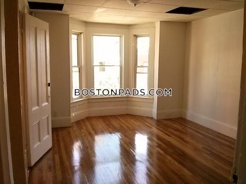 Marion St. BOSTON - EAST BOSTON - MAVERICK photo 16