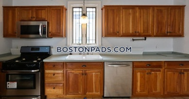 Boston, Massachusetts Apartment for Rent - $2,200/mo