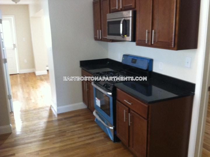east-boston-apartment-for-rent-5-bedrooms-15-baths-boston-3600-591803