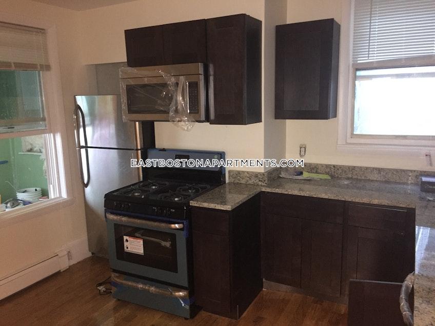 Boston - $800 /month