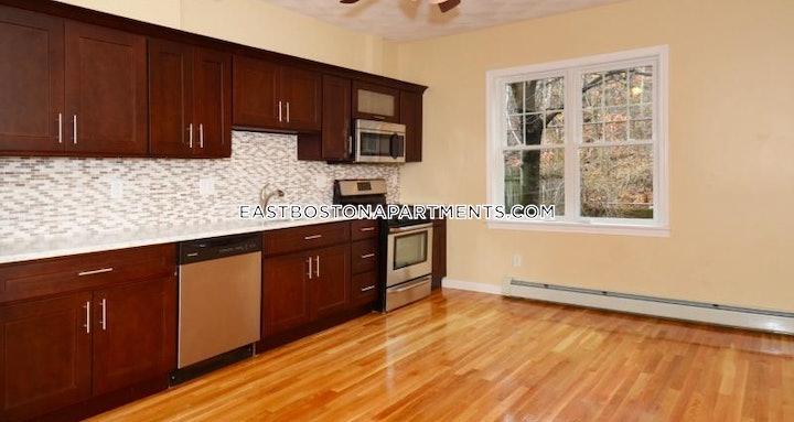 east-boston-apartment-for-rent-3-bedrooms-1-bath-boston-2400-3773544