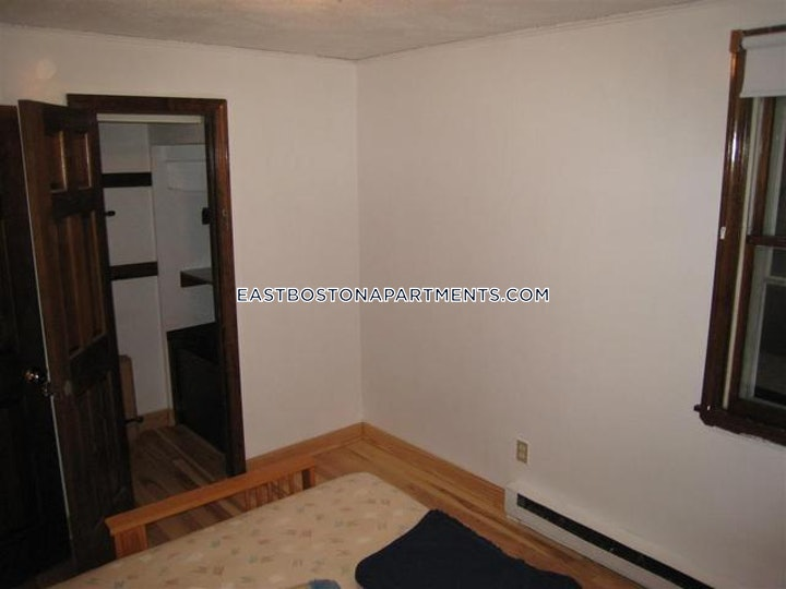 east-boston-apartment-for-rent-3-bedrooms-1-bath-boston-2400-3817476