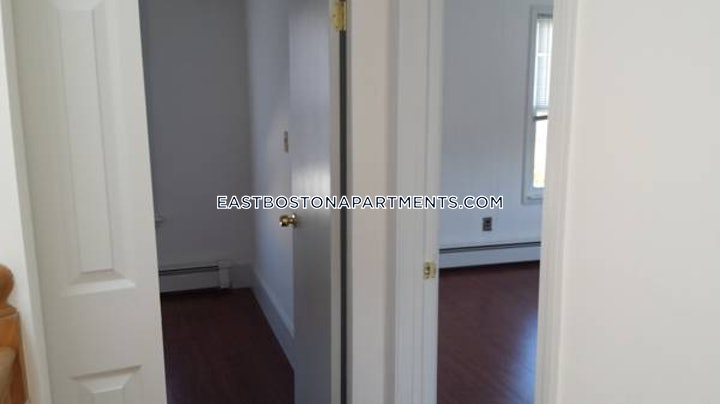 east-boston-apartment-for-rent-4-bedrooms-2-baths-boston-2500-3815274