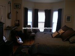 BOSTON - EAST BOSTON - JEFFRIES POINT, $2,600/mo