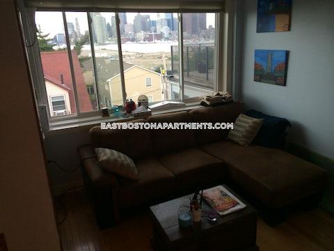 BOSTON - EAST BOSTON - JEFFRIES POINT - $2,100