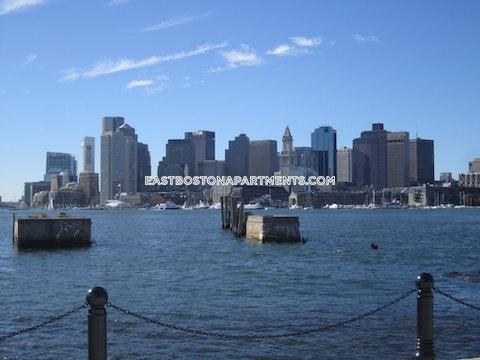Lewis St. BOSTON - EAST BOSTON - MAVERICK photo 8