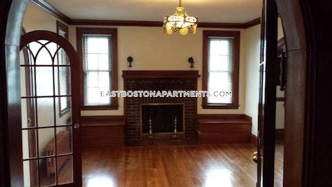 Orient Ave. BOSTON - EAST BOSTON - ORIENT HEIGHTS photo 8