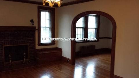 Orient Ave. BOSTON - EAST BOSTON - ORIENT HEIGHTS photo 7