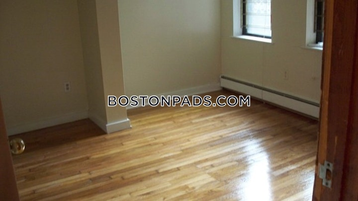 Queensberry St. Boston picture 7