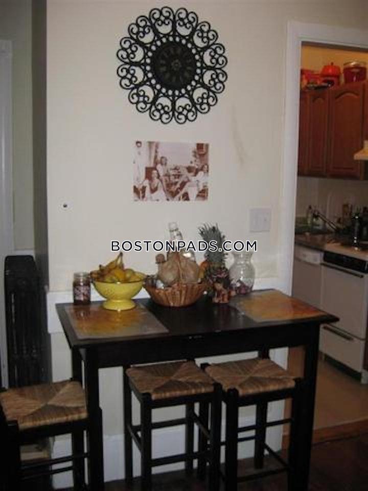 fenwaykenmore-apartment-for-rent-3-bedrooms-1-bath-boston-3750-3735920
