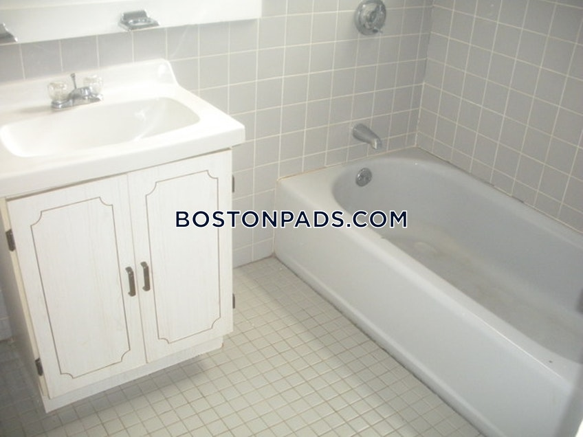 BOSTON - FENWAY/KENMORE - $1,995 /month