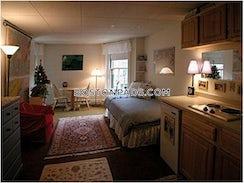 BOSTON - FENWAY/KENMORE, $1,695/mo