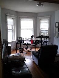 Tetlow St. BOSTON - FENWAY/KENMORE