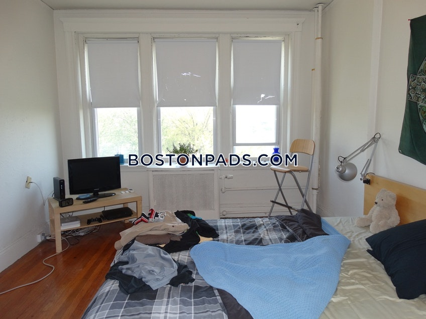 Boston - $1,895 /month
