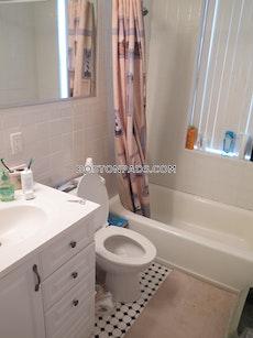 1-bed-1-bath-boston-fenwaykenmore-2475-433152