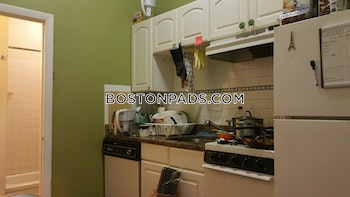 BOSTON - FENWAY/KENMORE - $3,350