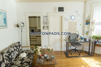 BOSTON - FENWAY/KENMORE - $2,400