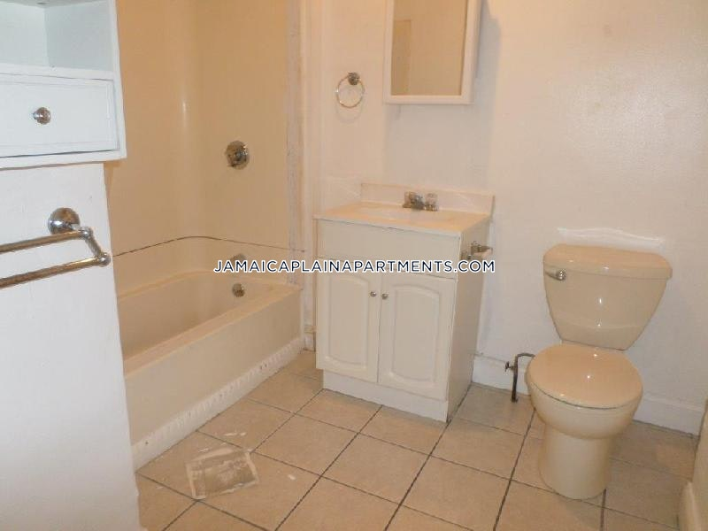 3-beds-1-bath-boston-jamaica-plain-forest-hills-2475-381321
