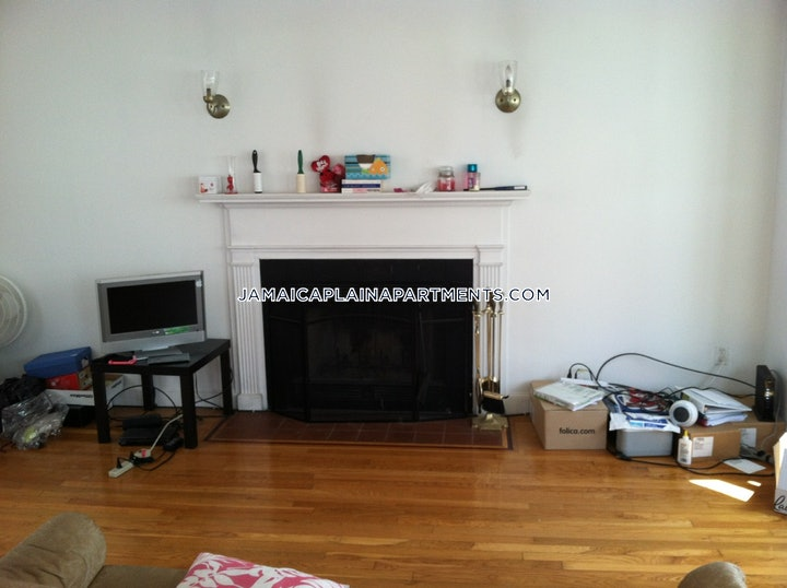 jamaica-plain-apartment-for-rent-3-bedrooms-2-baths-boston-3800-472351