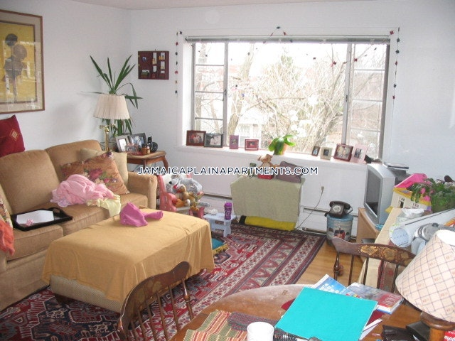 2-beds-1-bath-boston-jamaica-plain-hyde-square-2400-54947