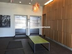 amazing-2-bed-1-bath-unit-luxury-building-in-jamaica-plain-boston-jamaica-plain-jackson-square-2600-391300