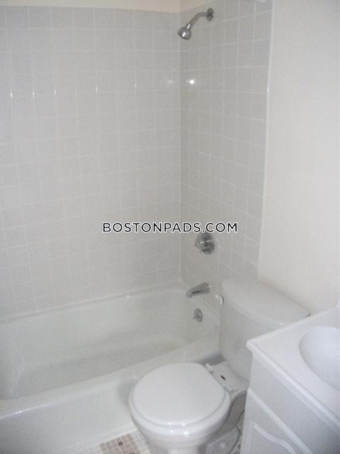 South Huntington Ave. Boston photo 38