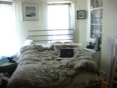 3-beds-1-bath-boston-jamaica-plain-stony-brook-2700-463140