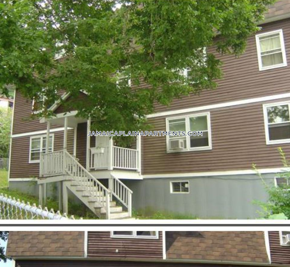 2-beds-1-bath-boston-jamaica-plain-stony-brook-2150-390706