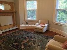 3-beds-1-bath-boston-jamaica-plain-stony-brook-2600-453473
