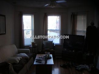 lower-allston-apartment-for-rent-3-bedrooms-1-bath-boston-2950-563356