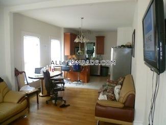 lower-allston-apartment-for-rent-4-bedrooms-1-bath-boston-4200-494064