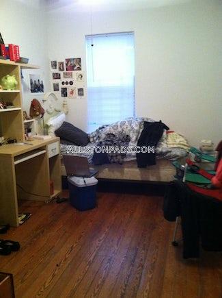 lower-allston-apartment-for-rent-3-bedrooms-1-bath-boston-2700-479962