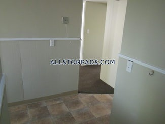 lower-allston-apartment-for-rent-1-bedroom-1-bath-boston-1800-523680
