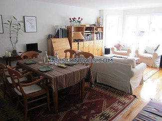 3-beds-25-baths-boston-lower-allston-4000-257693
