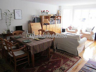 lower-allston-apartment-for-rent-3-bedrooms-25-baths-boston-4500-209153