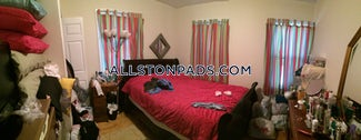 lower-allston-apartment-for-rent-2-bedrooms-1-bath-boston-2200-594038