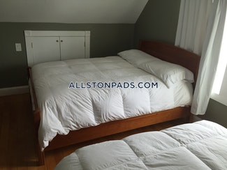4-beds-25-baths-boston-lower-allston-4700-426429