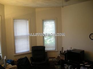 3-beds-1-bath-boston-lower-allston-2800-426428