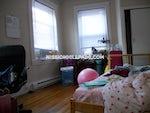 Boston - $2,495 /month